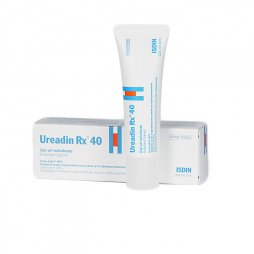 Ureadin Rx 40 Gel Oil