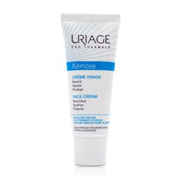 Uriage Xemose Crema Facial 40 ml