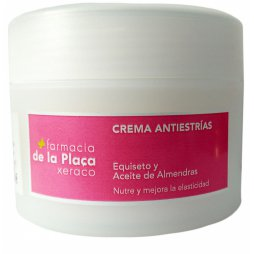 Crema antestrías 250ml
